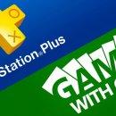 I giochi di Gennaio 2018 su PlayStation Plus e Games with Gold