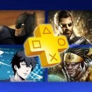 PlayStation Plus - Gennaio 2018