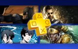 PlayStation Plus - Gennaio 2018 - Rubrica