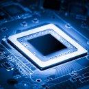 Meltdown e Spectre: tutto quello che sappiamo sulle falle dei processori PC