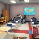 Il governo USA sta sviluppando un simulatore di sparatorie per aiutare gli insegnanti delle scuole americane