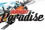 Confermato Burnout Paradise Remastered: arriva il 16 marzo su PlayStation 4 e Xbox One, trailer di presentazione