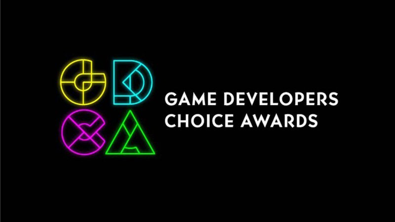 The Legend of Zelda: Breath of the Wild e Horizon Zero Dawn sono tra i nominati ai Game Developers Choice Awards