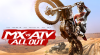 MX vs ATV All Out già  disponibile per i possessori del pre-order, vediamo un nuovo trailer