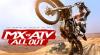 MX vs ATV All Out già disponibile per i possessori del pre-order, vediamo un nuovo trailer