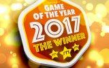 Il Gioco dell'Anno 2017: tutti i vincitori - Speciale