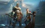 God of War e il crepuscolo degli dei - Anteprima