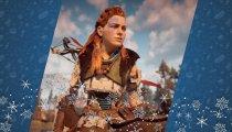 I cinque nuovi giochi da comprare nei saldi invernali 2017 del PlayStation Store