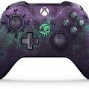 Sea of Thieves avrà un controller personalizzato per Xbox One