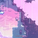 Celeste uscirà in edizione fisica con una Collector's Edition da parte di Limited Run Games