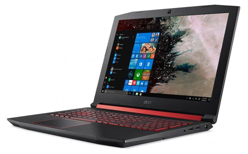 Certezze e speranze sul 2018 del PC
