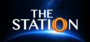 The Station per PC Windows