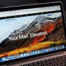 Apple ha rilasciato un aggiornamento per macOS e iOS che protegge i dispositivi anche dalla vulnerabilità Spectre
