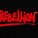 Rebellion ha acquisito TickTock Games, che diventa Rebellion North