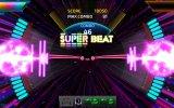 La recensione di Superbeat: Xonic EX per Nintendo Switch - Recensione