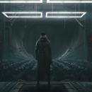 L'autore della misteriosa concept art pubblicata oggi nega sia relativa a un progetto di Ubisoft