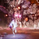 L'action game italiano Deus Vult – Arena verrà finanziato su Fig
