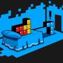 Ragazza vuole sposare Tetris, dopo aver perso l'amore della sua vita: il computer Pierre