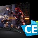 CES 2018 - Tutte le novità sull'hardware da gioco