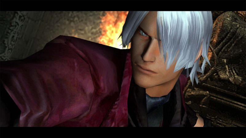 Un nuovo video per la Devil May Cry HD Collection, il primo capitolo gratuito per gli abbonati Twitch