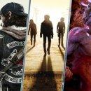 Un anno di terrore: i giochi horror del 2018