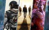 Un anno di terrore: i giochi horror del 2018 - Speciale