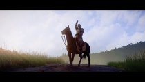 Kingdom Come: Deliverance - Trailer