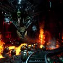 Un giocatore di Planet Coaster ha creato delle incredibili montagne russe lunghe più di 15 minuti dedicate ad Aliens