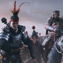 Total War: Three Kingdoms, la recensione