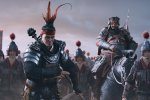 Total War: Three Kingdoms, la recensione - Recensione