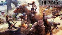 Final Fantasy XII: The Zodiac Age - Il trailer della versione PC