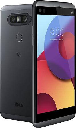 L'ottimo LGQ8 tra i saldi di oggi su Amazon insieme ad altoparlanti Logitech, accessori per smartphone e altro ancora