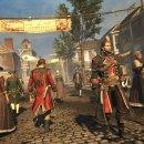 I miglioramenti di Assassin's Creed Rogue Remastered non si limitano alla risoluzione