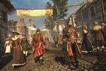 Assassin's Creed Rogue Remastered si mostra con sedici minuti di gameplay