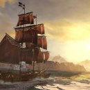 Non poteva mancare anche il trailer di lancio di Assassin's Creed: Rogue Remastered