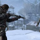 Il nuovo trailer di Assassin's Creed Rogue Remastered sottolinea le differenze rispetto all'edizione originale