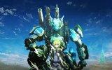 Border Break, il nuovo titolo Sega, sta per avere una beta pubblica in Giappone - Notizia