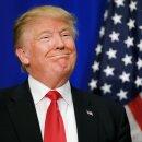 Secondo Trump gli USA hanno venduto alla Norvegia degli aerei da guerra che esistono solo in Call of Duty: Advanced Warfare