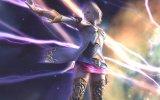 La recensione di Final Fantasy XII: The Zodiac Age su PC - Recensione