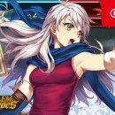 I personaggi di Fire Emblem: Radiant Dawn arrivano in Fire Emblem Heroes