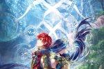 Ys VIII: Lacrimosa of Dana: un nuovo trailer per la versione Nintendo Switch