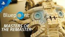 Shadow of the Colossus - Videodiario degli sviluppatori sul Remaster