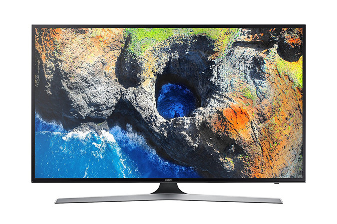 TV 4K Samsung, accessori per Nintendo Switch e Mac tra i prodotti in sconto su Amazon