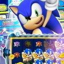 SEGA batte tutti e lancia un applicazione per il gioco d'azzardo piena dei suoi personaggi più famosi