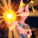 Dragon Ball FighterZ: un nuovo video ci presenta Beerus
