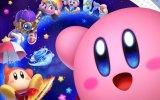 Un nuovo sguardo a Kirby: Star Allies - Anteprima
