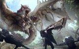 Le principali novità di Monster Hunter: World - Speciale
