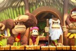 Digital Foundry ci mostra com'è migliorato Donkey Kong Country: Tropical Freeze da Wii U a Switch