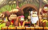 Due parole sul port per Switch di Donkey Kong Country: Tropical Freeze - Anteprima