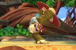 Donkey Kong Country: Tropical Freeze: vediamo lo spot italiano